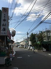 181006 ishigami-25