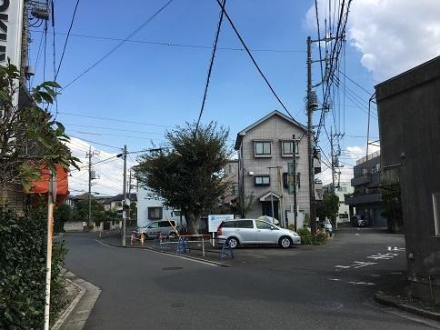 181006 ishigami-26