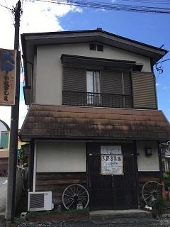 181014 takeshimaya-16