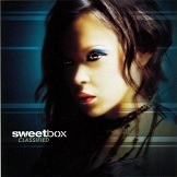 Sweetbox - Classified