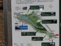 公園地図CIMG3102