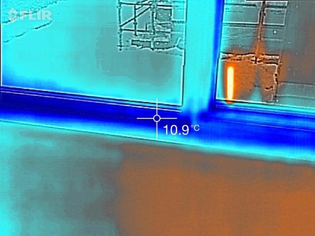 1-01263f50dd7b0aaf6b3af62a93f0f8e51667dfb484.jpg