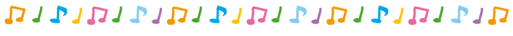music323_2016020114155913f.png