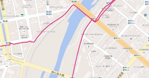 kao02Toyohira.jpg