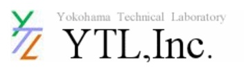 YTL_logo_image.jpg