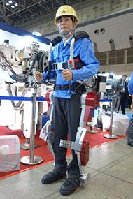iREX2015_Mistubishi_power-assist_image2.jpg