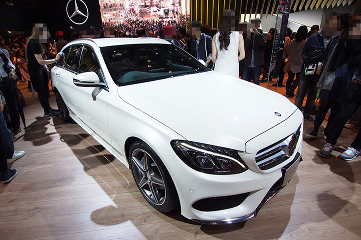 20151108_tms2015_mercdes_benz_c_220_d_stationwagon-01.jpg
