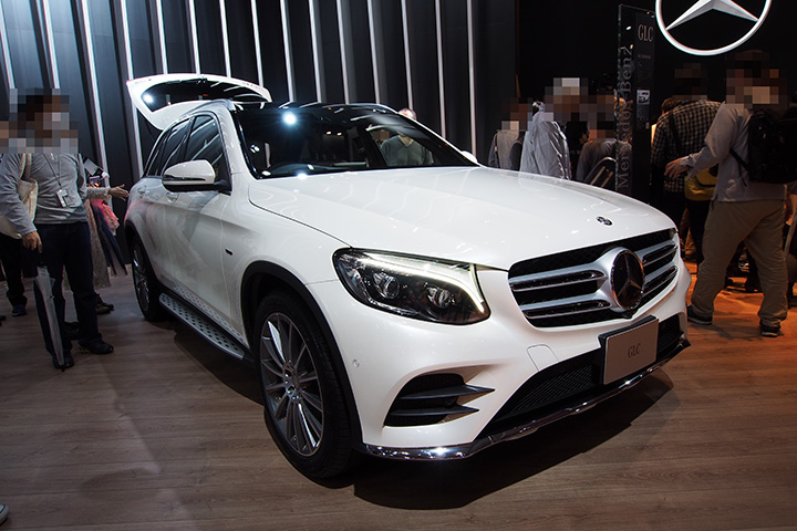 20151108_tms2015_mercdes_benz_glc_250_4matic-01.jpg
