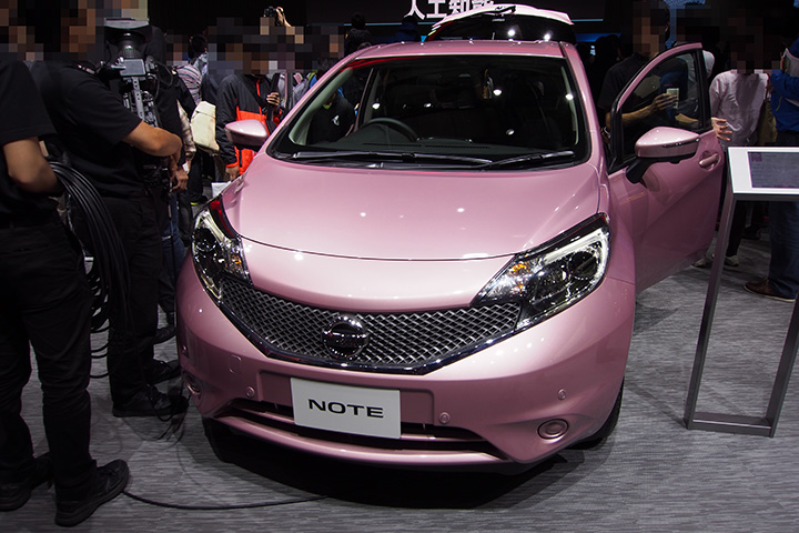 20151108_tms2015_nissan_note-01.jpg