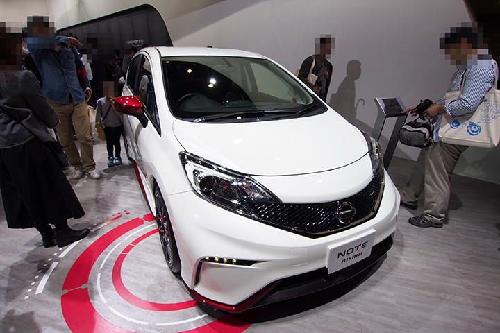 20151108_tms2015_nissan_note_nismo-01.jpg