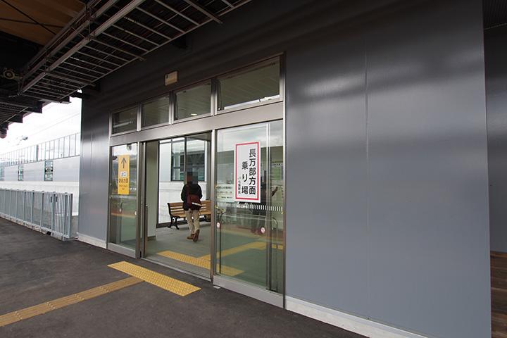20151122_oshima_ono-09.jpg