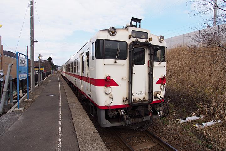 20151123_tsugaru_futamata-02.jpg