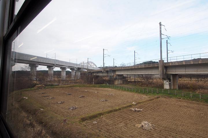 20151123_tsugaru_line-01.jpg