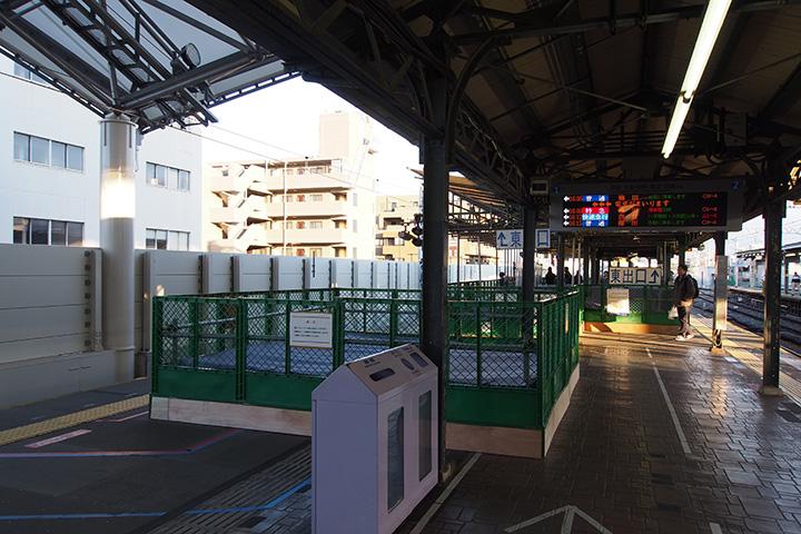 20151128_koshien-04.jpg