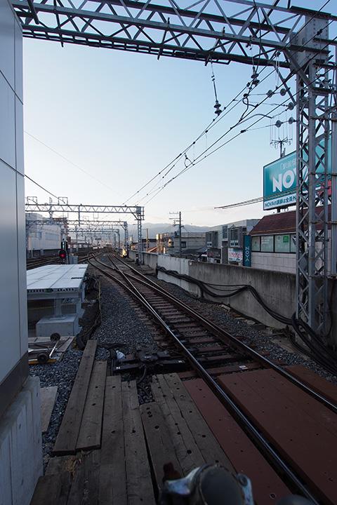 20151128_koshien-06.jpg