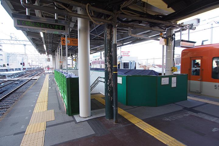 20151128_koshien-07.jpg