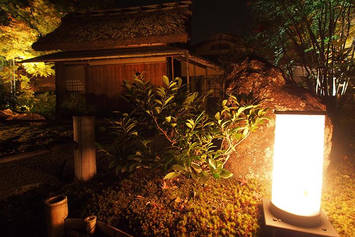 20151129_hogonin_temple-17.jpg