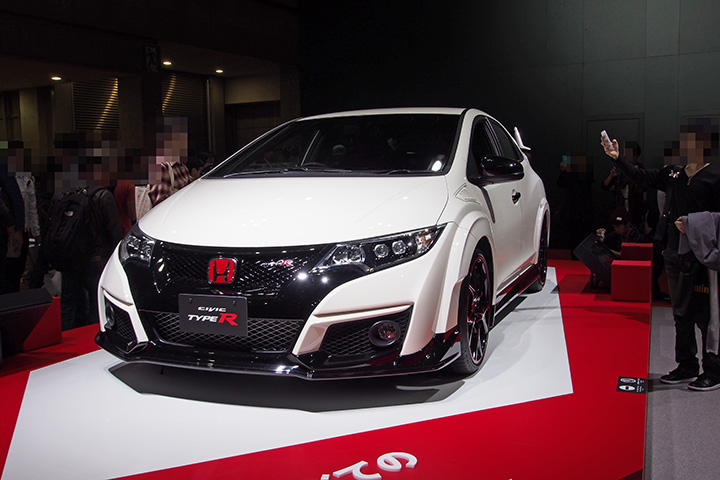 20151208_tms2015_honda_civic_type_r-01.jpg
