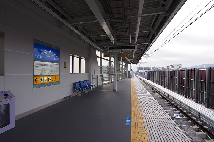 20151220_fukae-03.jpg