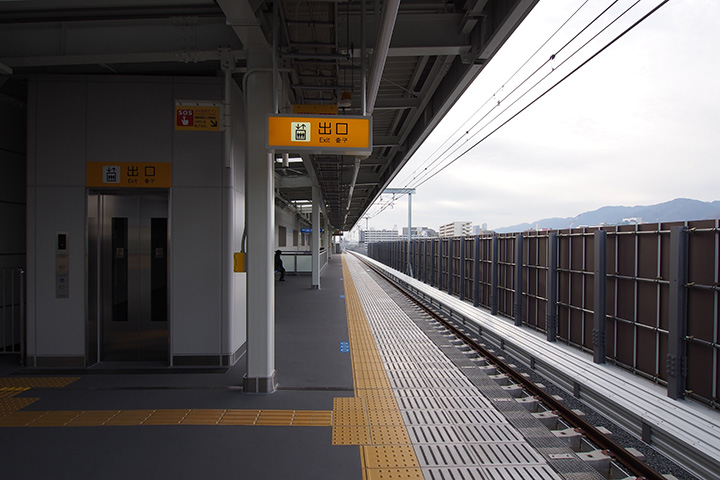 20151220_fukae-04.jpg
