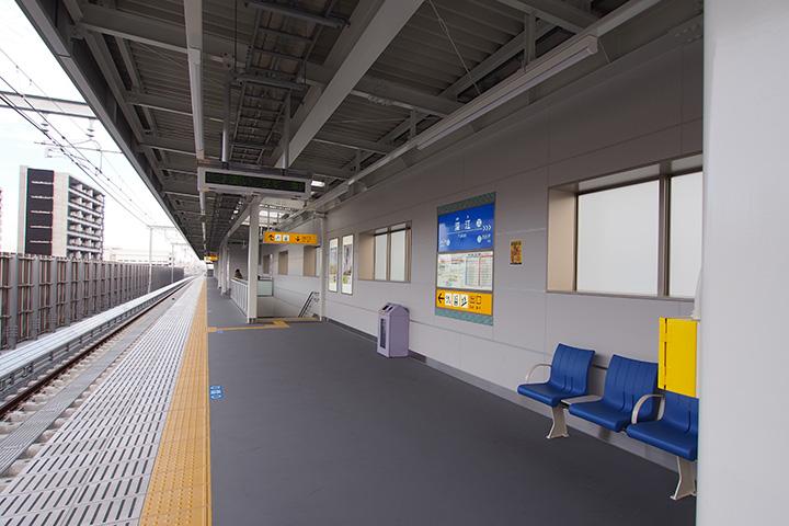 20151220_fukae-05.jpg
