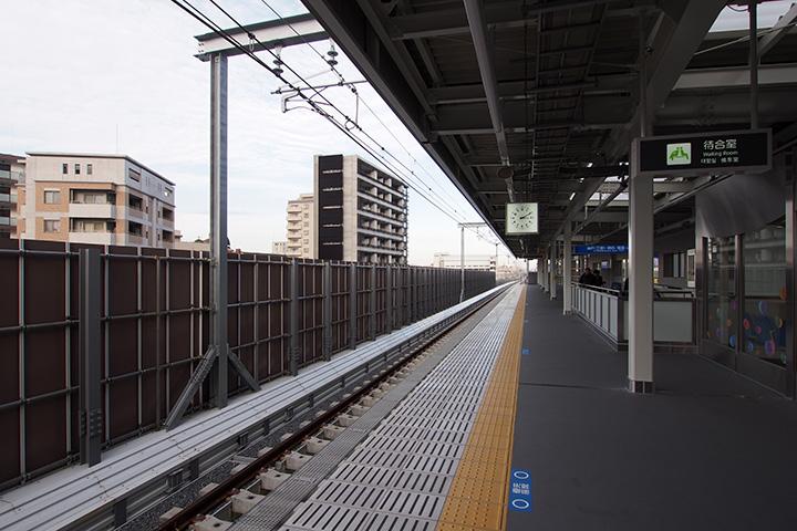 20151220_fukae-06.jpg