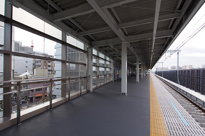 20151220_fukae-08.jpg