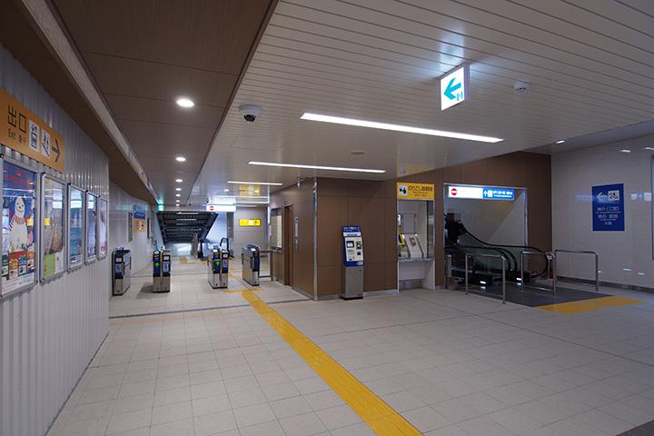 20151220_fukae-15.jpg