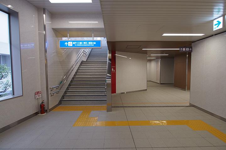 20151220_fukae-17.jpg