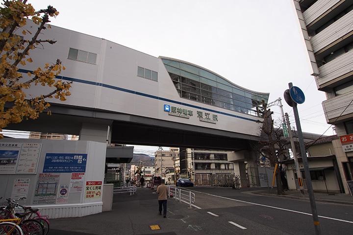 20151220_fukae-23.jpg