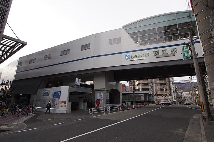 20151220_fukae-24.jpg