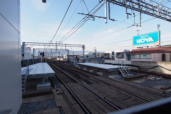 20151220_koshien-01.jpg