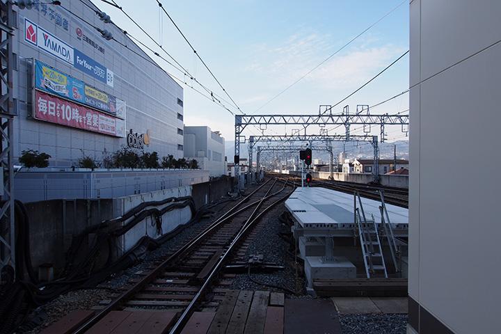 20151220_koshien-02.jpg