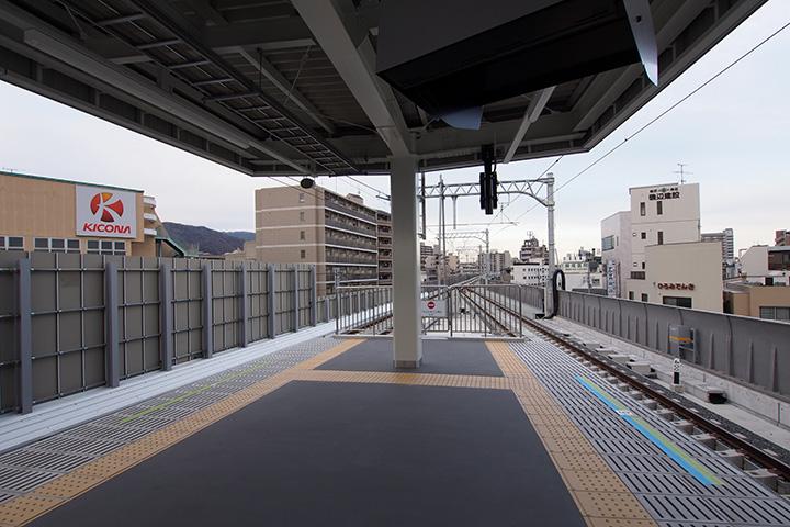20151220_ogi-07.jpg