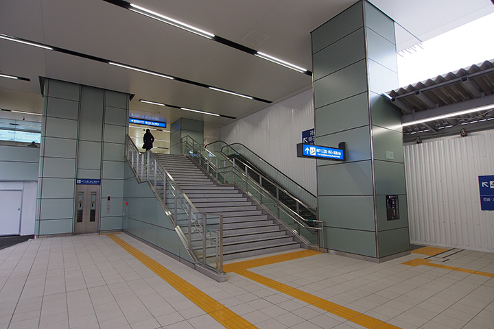 20151220_ogi-17.jpg