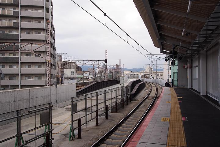 20151227_shigino-01.jpg