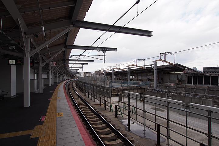 20151227_shigino-02.jpg