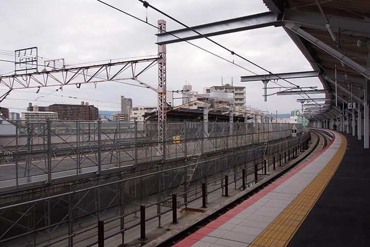 20151227_shigino-03.jpg