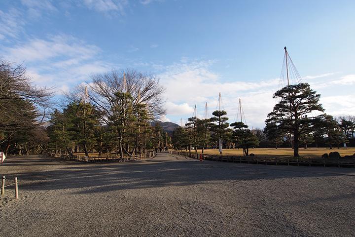 20160109_aizu_wakamatsu_castle-06.jpg