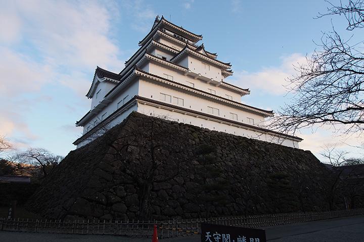 20160109_aizu_wakamatsu_castle-09.jpg