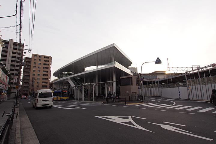 20160131_ibaraki-06.jpg