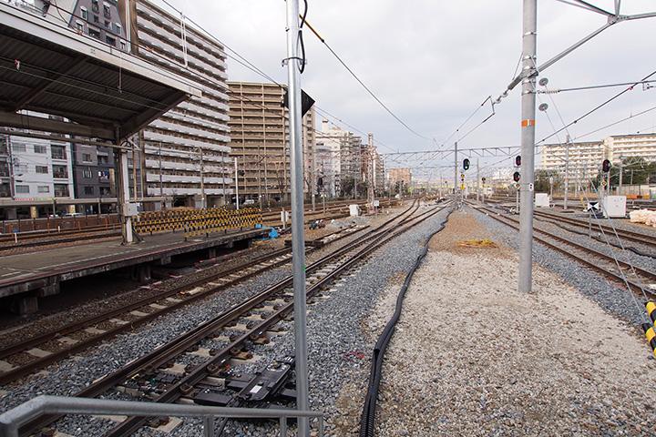 20160206_shin_osaka-05.jpg