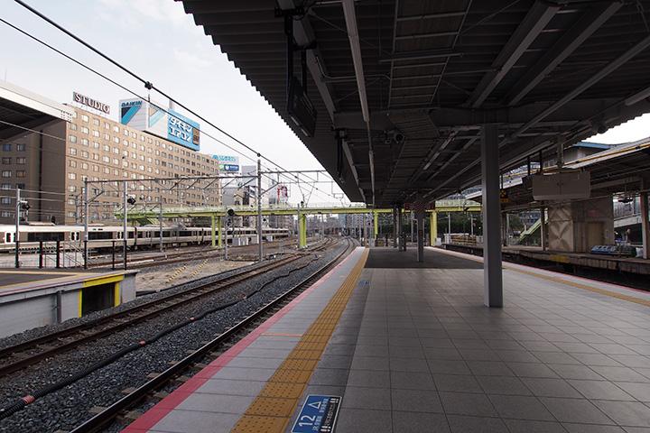 20160206_shin_osaka-06.jpg