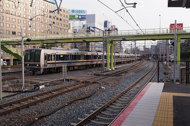 20160206_shin_osaka-09.jpg