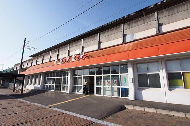 20160214_kashima_jingu-01.jpg