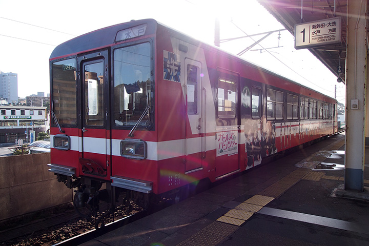 20160214_rintetsu_6000-02.jpg