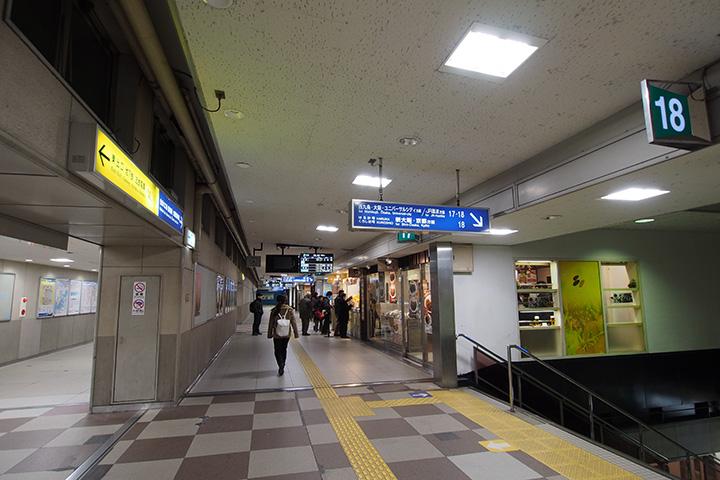 20160221_tennoji-03.jpg