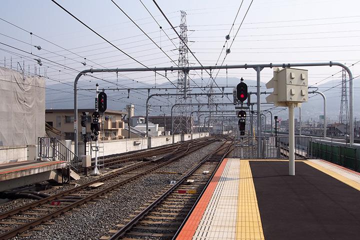 20160228_higashi_hanazono-02.jpg