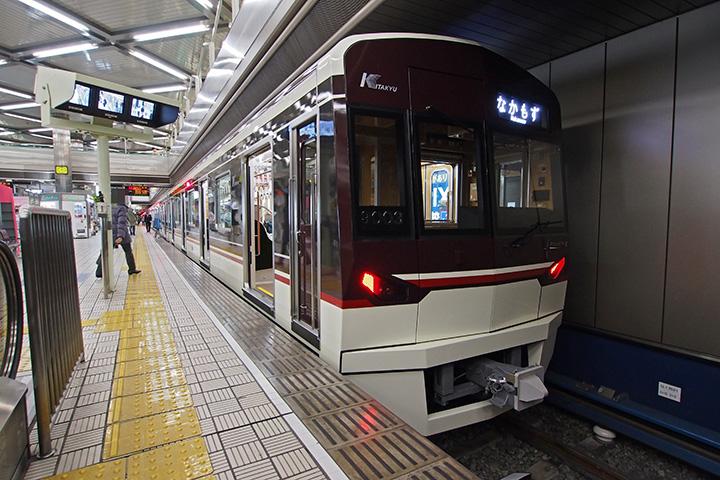 20160228_kitakyu_9000-02.jpg
