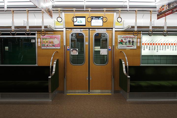 20160228_kitakyu_9000-in03.jpg